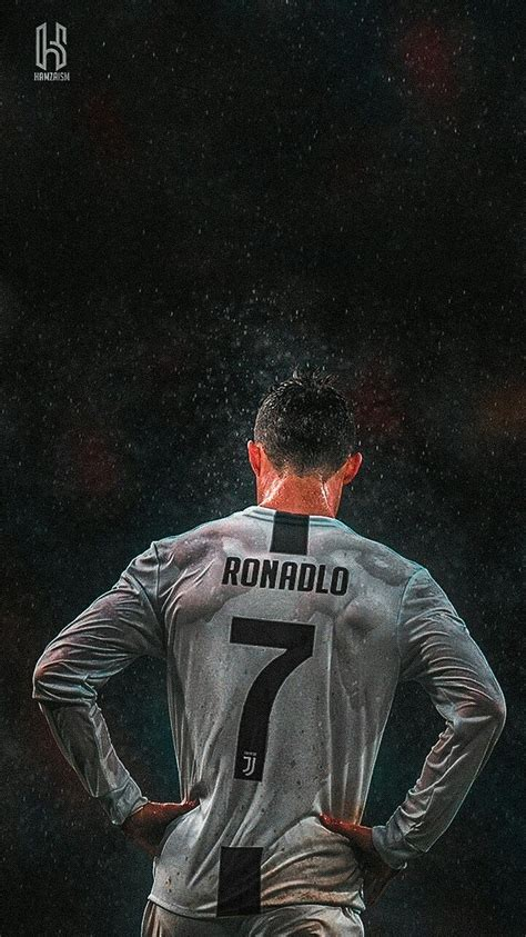 Cristiano Ronaldo Juventus Wallpapers Mobile