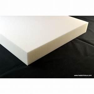 Plaque De Mousse : plaque de mousse plaque rectangulaire pi ce d cor de ~ Farleysfitness.com Idées de Décoration