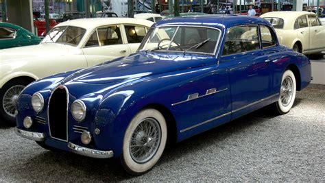 bugatti type bugatti type 101