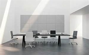D Sign Möbel : einrichtung konferenzraum besprechung wipper b rodesign ~ Bigdaddyawards.com Haus und Dekorationen