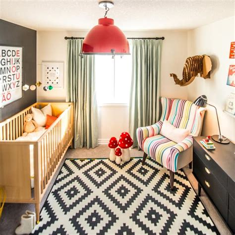 children room decorating ideas modern kids room design ideas and latest trends in decorating