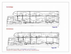 User Manual For Tata Prima 4928 Car Carrier Application