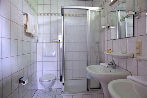 Hotelweinhaus Johannes Lenz Hotel