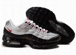 cheap nike air max 95 nike air max 95 sneakers nike
