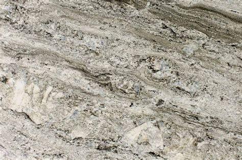 granite tithof tile marble