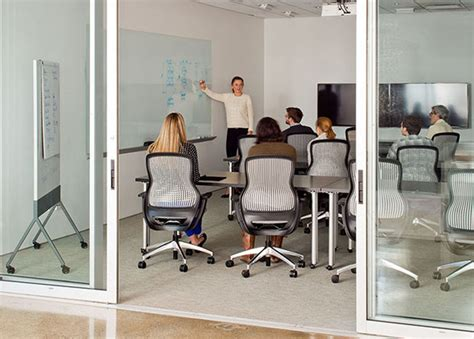1000 images about training room on pinterest meeting