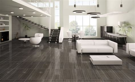 tile natural stone products  carry modern living
