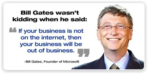 Famous Quotes By Bill Gates Earningdiary