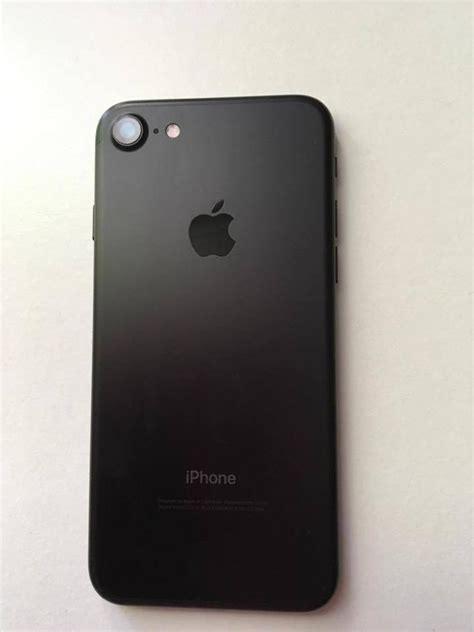 verizon iphone apple iphone 7 a1660 128gb verizon unlocked ebay ecz159 apple iphone 7 verizon for 575 swappa