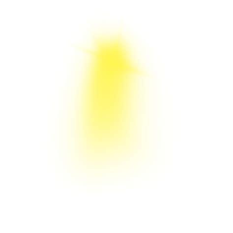 yellow effect png yellow sunlight effect photoshop light png for picsart light png photoshop png light hd png