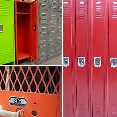 source   lockers  sale usedlockerscom
