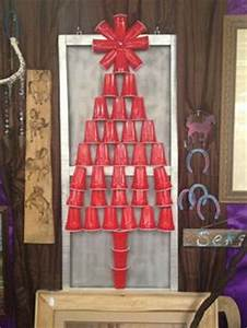 1000 ideas about Redneck Christmas on Pinterest
