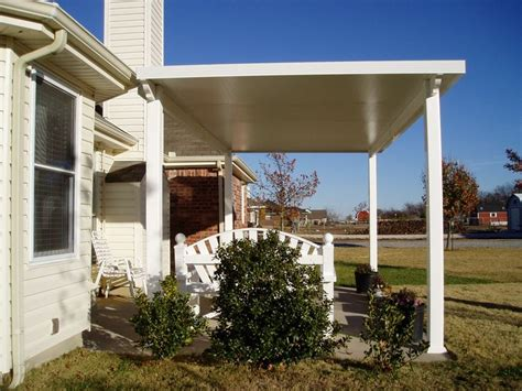 best 25 aluminum patio covers ideas on roof