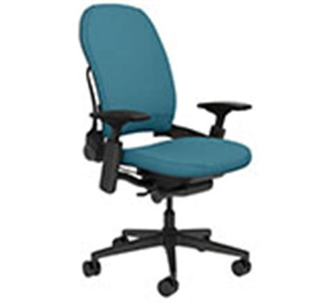 steelcase home office desk chair seating leap think