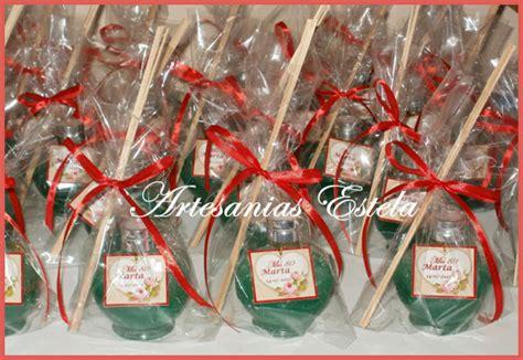 souvenirs con frascos para mujer de 40 souvenirs cumplea