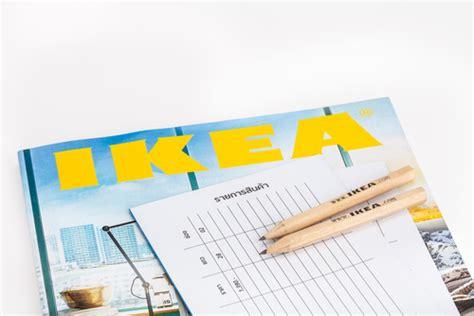 Ikea Teil Fehlt by Ikea Ersatzteile Bestellen