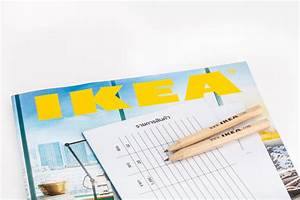 Ikea Kundenservice Hotline : ikea ersatzteile online bestellen giga ~ Orissabook.com Haus und Dekorationen