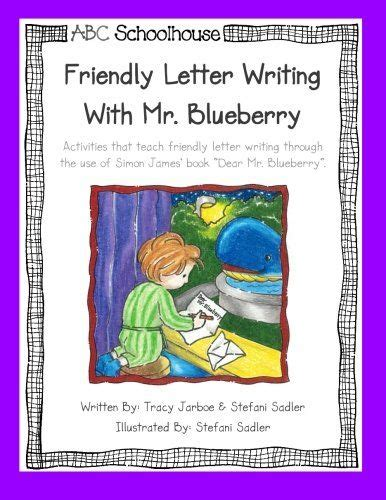 images  friendly letter writing   jolly