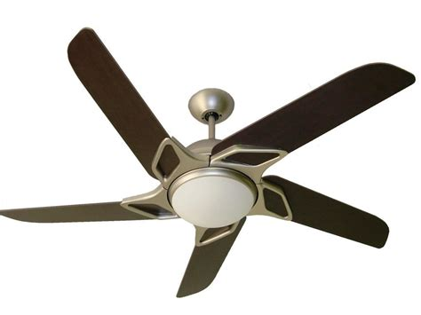 craftsman style ceiling fans ceiling excellent craftsman style ceiling fans outdoor