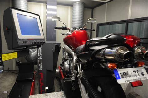 contrôle technique moto 2017 contr 244 le technique le parlement europ 233 en veut l imposer pour les motos d 232 s 2016 moto journal
