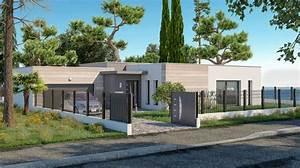 Construction Maison Neuve   Plans  Conseils  Bonnes Id U00e9es