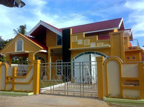 model teras rumah   desain arsitektur rumah