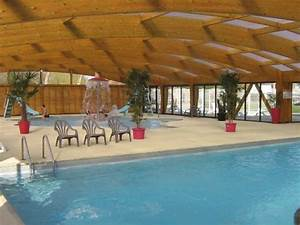 camping de la baie de somme campground reviews le With good camping baie de somme piscine couverte 7 camping le royon