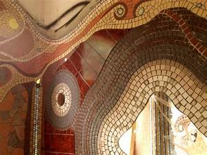 Bad Mosaik Bilder : galerie der mosaikwerkstatt dresden mosaikwerkstatt dresden ~ Sanjose-hotels-ca.com Haus und Dekorationen