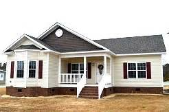 Mobile Home Estimated Value by Modular Home Estimated Modular Home Prices