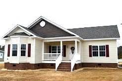 Modular Home Estimates by Modular Home Estimated Modular Home Prices