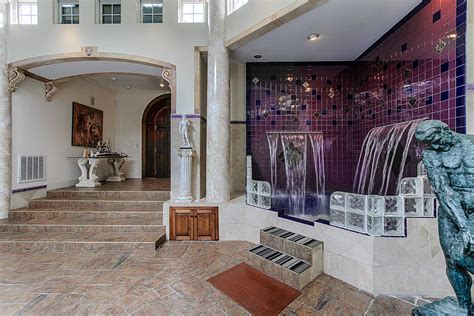 bell mill mansion mansion interior