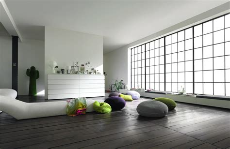 Interior Design Wohnzimmer by Lebensraum Wohnzimmer Fu 223 Ist Nur Ein Aspekt