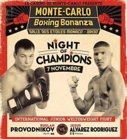 PACOME ASSI VS BOGDAN STOICA full fight | Кино-видео портал - RADONVIDEO.RU