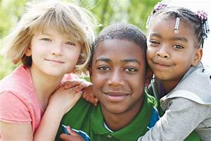 Kids in foster care need a consistent, caring adult—for ...