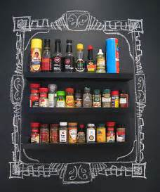 chalkboard paint kitchen ideas chalkboard paint ideas when writing on the walls becomes