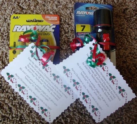 frugal christmas gift ideas part 4 saving cent by cent