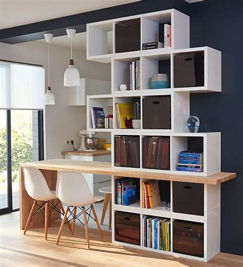 bureau design suedois category boite a idees moody 39 s home