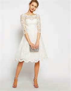 cheap wedding dresses uk uk gorgeous wedding gowns 250