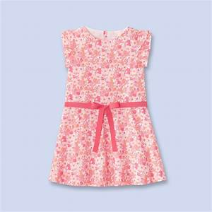 the prettiest girls39 easter dresses at every price cool With robe liberty fille