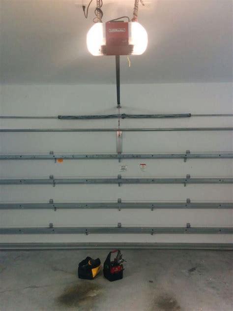 garage door repair nuys genie opener service garage door repair nuys ca