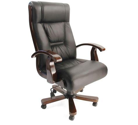 quel pc de bureau choisir quel fauteuil de bureau choisir 28 images choisir un
