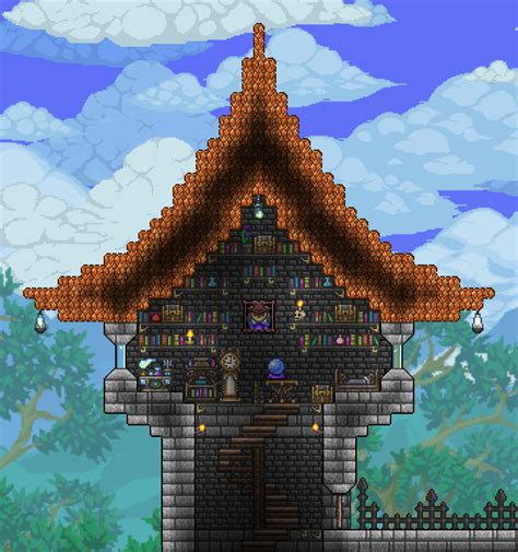 pc cyndals wip builds terraria community forums