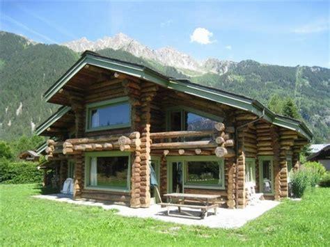 chalet alpage haute savoie location chalet isol 233 alpage pistes for 234 t arpette chamonix 13247 chalet montagne