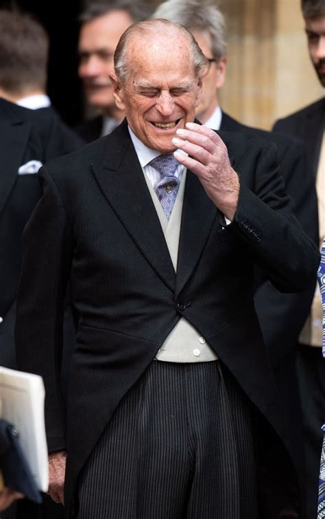 Prince Philip dead rumours: Buckingham Palace releases ...
