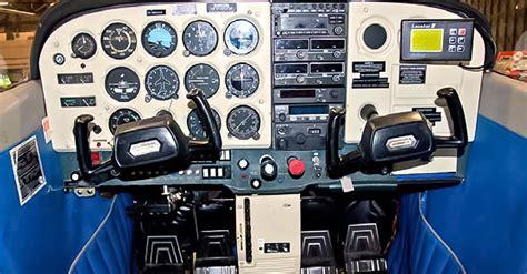 reims cessna   sale multiflight aircraft