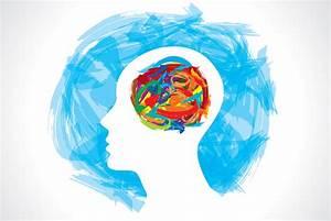 El Impacto de la Salud Mental en Latinoamérica y el Caribe ...