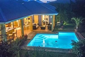 maison vacances avec piscine privee farqna With maison de vacances avec piscine privee