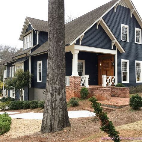 wonderful exterior paint colors mountain homes and best 25
