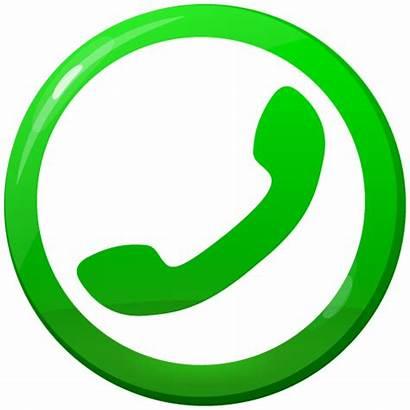 Telephone Icone Ico Phone Number Icones
