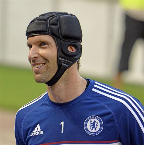 can soccer headgear reduce brain injuries sports without injury